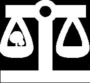 Câmara Técnica de Compensação Ambiental