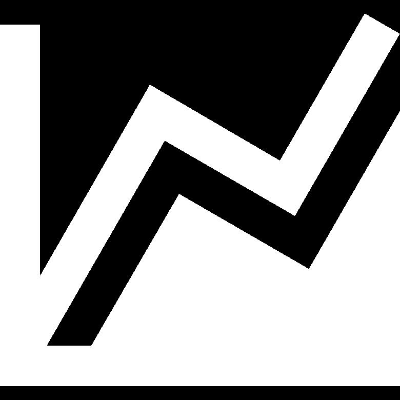 Núcleo gestão por resultados
