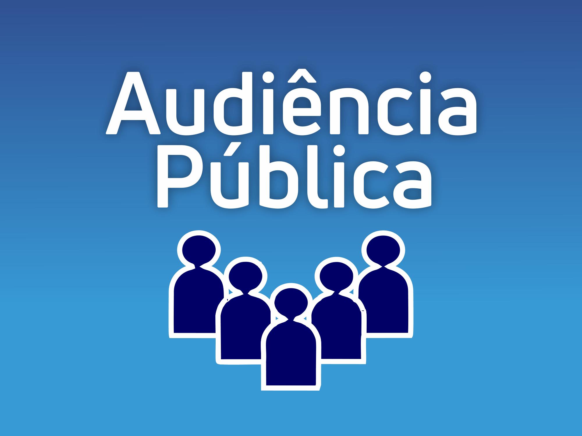 Audiência Pública apresenta estudo de impacto ambiental do aterro sanitário de Várzea Grande